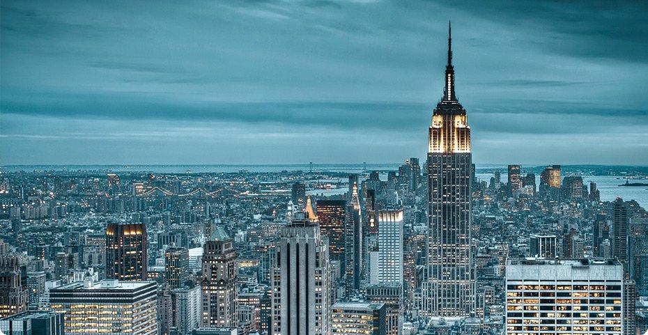 Stevan-Noronha-NYC