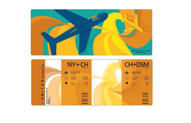Airline Tickets- Fall 2010_Page_2